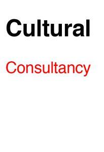 cultural-consultancy