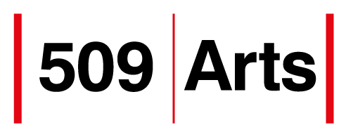 509 Arts