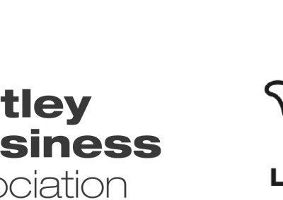 Batley-Logo-strip-01