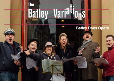 BatleyVariations_Flyer_Stg1