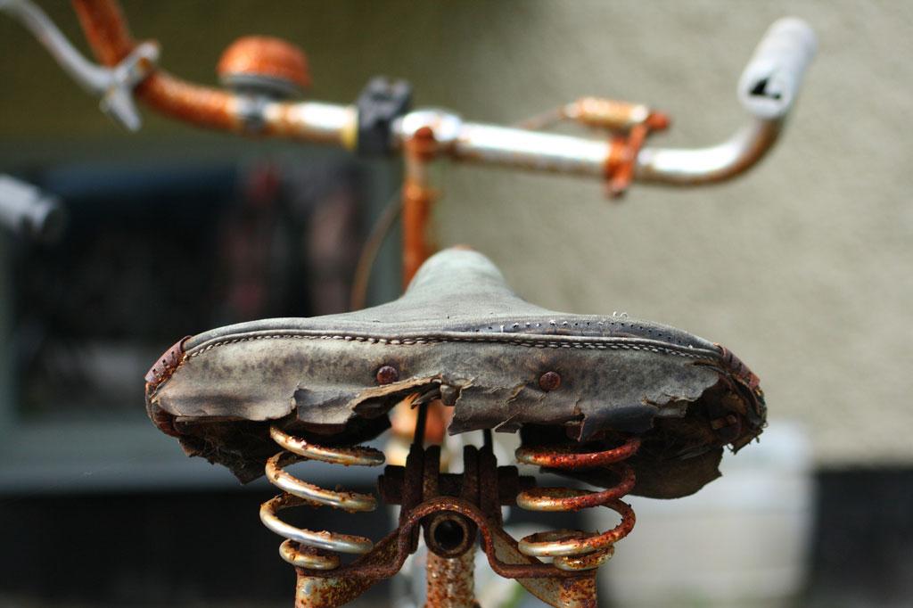 Uni Bike